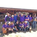 Foto de Paradise Guest Ranch
