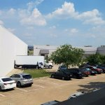 Days Inn Irving Grapevine DFW Airport North Picture