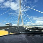 Photo de Pont de Normandie