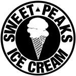 Sweet Peaks - Homemade Ice Cream