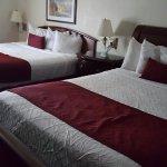 BEST WESTERN PLUS Atlantic City West Extended Stay & Suites Foto