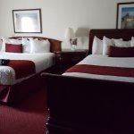 Best Western Plus Atlantic City West Extended Stay & Suites Aufnahme