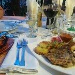 Photo de Bolero Bar-Pizza-Restaurant
