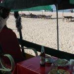 Star Beach Resort Goa Foto