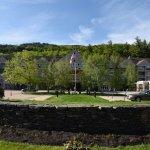 Foto di Attitash Grand Summit Hotel