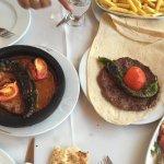 Photo of Anadolu Restaurant