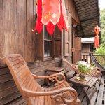 Chiang Mai Summer Resort Foto