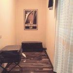 Photo of Hotel Ghironi