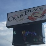 Crab and Cruise