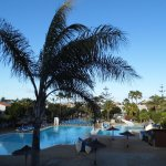 Foto de Playa Park Club