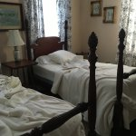 Foto de Middleton Family Bed and Breakfast