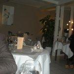 La Cuiller a Pot Foto
