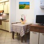 Residence Matteini Foto