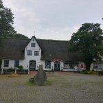 Foto de Hotel Nordfriesland