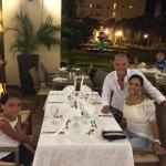Photo de Hotel Riu Guanacaste