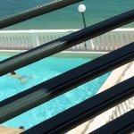 Hotel Il Brigantino Foto