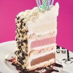 Serendipity 3 - Party Like It's Your Birthday Cake