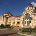 Foto di Free Sofia Tour