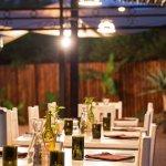 Photo of BASILICO - Italian restaurant