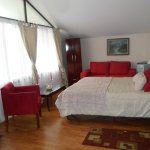 Photo de Hotel Marina Azul