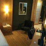 Barcelona Universal Hotel Foto