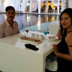 Photo de Bel Air Collection Resort & Spa Cancun