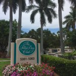The Palm Bay Club Foto