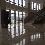 Foto de Huaqiang Plaza Hotel