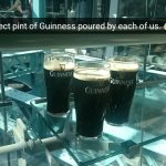 Dublin Central Inn Foto