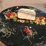 Photo de Restaurante la Mirta