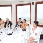 Photo de Pyrgos Restaurant
