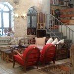 舒拉米特庭院渡假屋照片