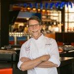 Frontera Cocina by Rick Bayless