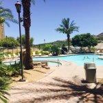Foto de Aston MonteLago Village Resort