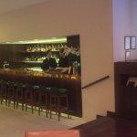 Square Nine Hotel Belgrade Foto