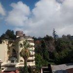 Foto de Lastarria Santiago Suite