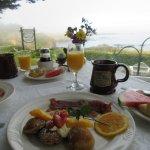 Foto di Agate Cove Inn Hotel