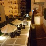 Virgilio Grand Hotel-billede