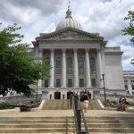 Photo de Capitol Square