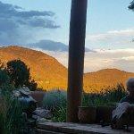 Foto di The Bobcat Inn