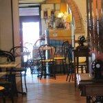Photo of Caffe la Fortezza