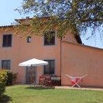 Photo of Agriturismo Corte in Poggio