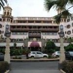 Photo of Santa Catalina Hotel