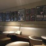 Ironbound Restaurant and Lounge Foto