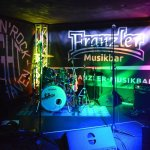 Franzler Musikbar