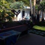 Foto de Hotel Village Marina