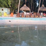 Foto de Seafarer Resort and Beach