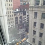 Photo de Langham Place, New York, Fifth Avenue