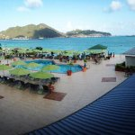 Photo de Sonesta Great Bay Beach Resort, Casino & Spa