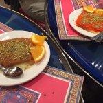 Foto de Maroush